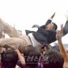 【사진특집】도꾜조고 투구부 《전국대회》 첫 출전권 획특