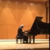 로상현 피아노콘서트