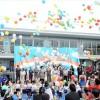 〈회고 애족애국운동2015 (4)〉민족교육/자랑찬 전통 되새기며 든든한 토대를
