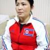 〈조선올림픽금메달수상자〉조선의 11번째 올림픽금메달획득, 안금애