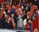 【사진특집】〈올림픽녀자축구 아시아최종예선〉조선 대 오스트랄리아