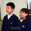 〈동일본대진재로부터 5년〉우리의 보금자리인 학교를 위해/후꾸시마