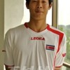 런던올림픽 남자축구 아시아예선, 재일동포선수도 출전