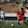 올림픽 남자축구경기 아시아 2차예선