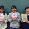 〈우리 말을 사랑하는 사람들 2〉조청오사까 가호꾸아사히미야꼬지부 청년학교