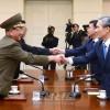 김정은조선의 진로/당 제7차대회 보고에서(3)