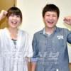 〈동일본대진재〉 미야기, 25살의 부부가 15만엔을 희사