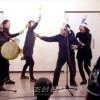 〈우리 말을 사랑하는 사람들 3〉문예동오사까 연극구연부