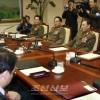 민족사의 중대기로, 대화를 통한 동반자관계 구축