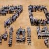 11월의 기념축제를 향해 박차/효고 세이방초중창립 70돐기념일 축하행사