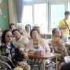 〈총동원, 총공격으로-《100일집중전》〉각지 녀성동맹본부의 사업경험 (6)/야마구찌