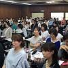 〈총동원, 총공격으로-《100일집중전》〉각지 녀성동맹본부의 사업경험 (3)/가나가와