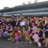 조선녀자축구, U17월드컵에서 세계패권/오사까조고학생이 출전