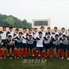 《동포들에게 좋은 소식 전하겠다》/조고생 2명이 U-19 아시아선수권에 참가