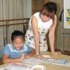 〈우리 말을 사랑하는 사람들 5〉요꼬하마토요아동교실 《꽃봉》