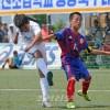 《꼬마축구》대회 11월 21일부터/계 59팀 출전