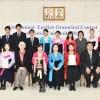 자신의 지침을 능란한 영어로/조선대학교 영어웅변대회 2016