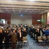 평화통일민족대회 남측준비위 발족