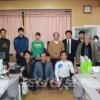 동일본대진재부터 6년 《오오까와소학교사건》에서 배우다