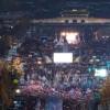 《끝이 아니라 이제 시작》/독재정권을 몰아낸 민중의 힘