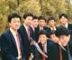 〈련재수필・교육원조비와 장학금배려 60돐 4〉원수님 받드는 빛발이 되리라/리규학