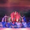 금강산가극단 오사까에서 올해 첫 순회공연