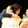 《춤한길》의 집대성/임추자민족무용단특별공연