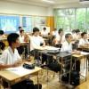 학습성과 겨루어 조선대학교로/각지에서 《쿠이즈왕결정전》예선