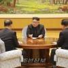 마지막 완성단계에 들어선 조선의 핵무력건설