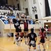 〈학생중앙체육대회2017・배구〉팀성원들에게 감사