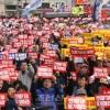 트럼프행정부가 통고한 《한미FTA》재협상