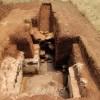 고구려벽화무덤 새로 발굴/3세기전반기에 축조