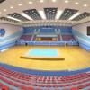 태권도세계선수권대회를 세번째로 주최/평양에서 15일 개막, 준비사업 마감단계에서 추진