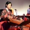 우리가락,더멀리울려라/금강산가극단지탄악기특별공연《금이야기》