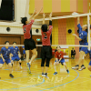 오사까남자, 효고녀자가 우승/도꾜에서 제46차 배구선수권대회