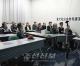 〈90일운동〉총련니시도꾜 중부지부 히가시야마또분회에서 시국강연회