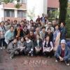 12번째 력사탐방뻐스투어/효고의 조일단체들이 공동주최