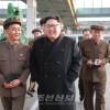김정은원수님, 3월16일공장을 현지지도/현대화과업을 제시