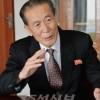 〈조선의 사회과학자들 2〉정순기・사회과학원 언어학연구소 연구사