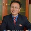 〈조선의 사회과학자들 5〉리창혁・사회과학원 경제연구소 연구사