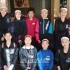 〈2018년 설맞이모임〉따뜻한 온돌방에서 생활