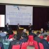 평양에서 국제장애자의 날에 즈음한 토론회