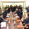 《조선의 결심은 곧 실천이다》/북남관계개선을 위한 북측의 진지한 노력