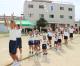 〈학생인입사업 성과와 경험 2〉학교창립 60돐을 최근 10년간의 최대수로/와까야마초중