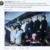 평창올림픽, '펜스아베'(외세)와 준표(자유한국당)가 함께 부르는 이상한 '앙상블'/정기열