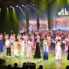삼지연관현악단의 선곡에 대하여  문예동중앙 김정수위원장에게서 듣다