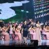 〈평창올림픽〉삼지연관현악단공연, 서울시민들의 흥분과 희열