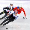 〈평창올림픽〉정광범선수, 올림픽 첫 도전