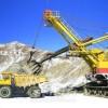 광물생산능력확장에 힘 집중/전망이 좋은 채광장들을 확보