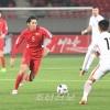 남자축구, 2019 아시아컵 출전권 획득/평양에서 최종예선경기